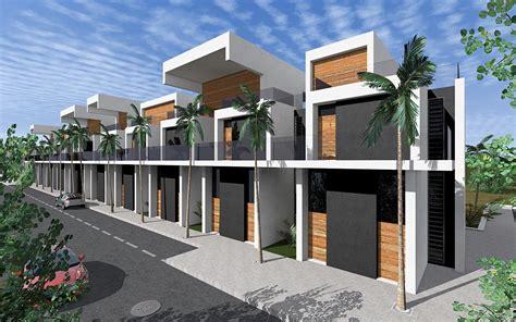 apartamentos en venta en zahara delos atunes en venta nueva promoci 243 n en el pueblo de zahara de los