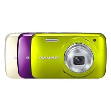 Kamera Olympus Vh 210 olympus vh 210 price in pakistan olympus in