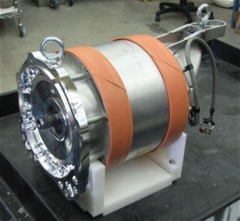 Tesla Motor Power An Engineering Update On Powertrain 1 5 Tesla
