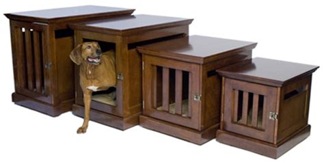 luxury indoor dog house luxury indoor dog houses by denhaus