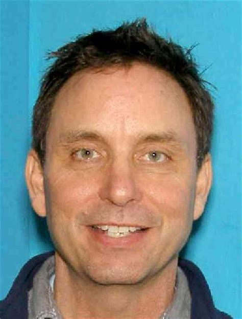 54 years old man detectives searching for 2 suspects in tacoma robbery