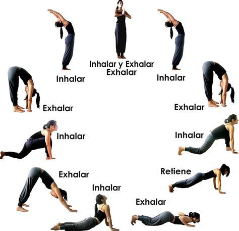 imagenes tantra yoga ejercicios para la hernia discal lumbar qamed blog de