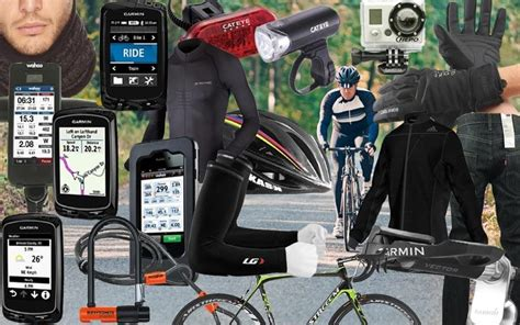 christmas 2013 best gifts for cyclists telegraph