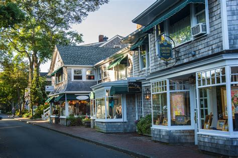 quaint city 18 of the most charming small towns across america small