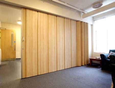 wood gypsum glass partition  dubai ceiling decor tbnts