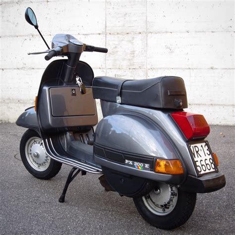 125 Motorrad Versicherung Kosten by Quadversicherung Kosten Im Jahr Versicherung Auto Und