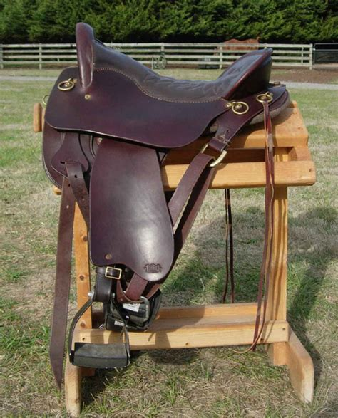 most comfortable horse saddle arabians in motion horse equipment for sale