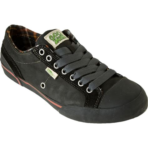 simple shoes for simple shoes eco friendly and real more shoes