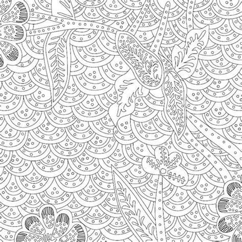 gambar batik yang mudah digambar di kertas batik indonesia selisik batik