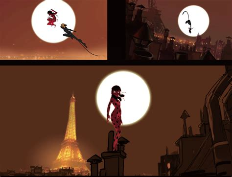 paris miraculous ladybug wiki fandom powered by wikia image concept ladybug and cat paris png miraculous