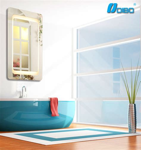 Mirror Quality 7 hotel bathroom vanity high quality lighted mirror buy high quality lighted mirror lights