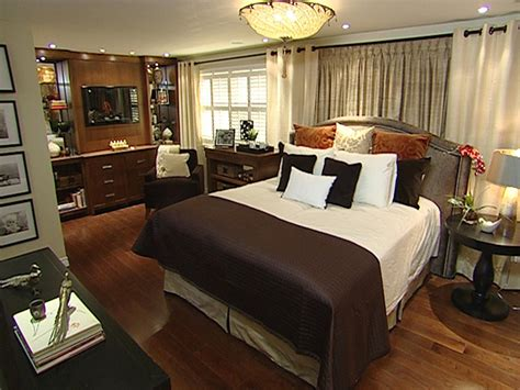 candice olson master bedroom 10 bedroom retreats from candice olson bedrooms bedroom decorating ideas hgtv
