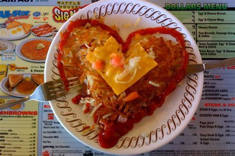 waffle house valentines day sure why not waffle house is accepting reservations for