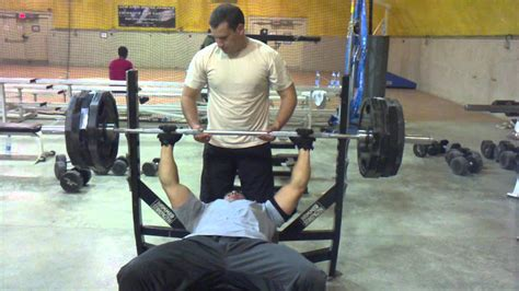 200 bench press 200 kg bench press youtube