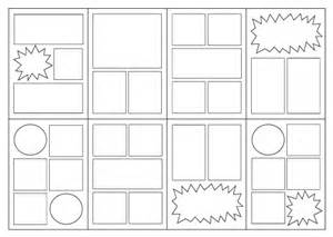 make your own comic book template skybluepink products alterables