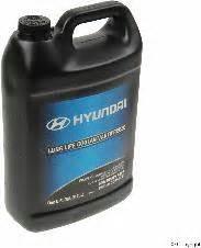 Coolant For Hyundai Elantra Hyundai Sonata Coolant Carpartsdiscount