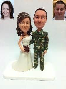noah 7 brides for 7 soldiers book 6 books 1000 images about lifelike cake toppers on