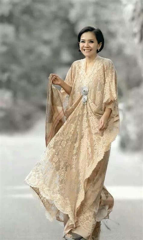 Batik Nias Dress Eklusifff 162 best images about model kebaya modern kebaya gaun eksklusif on