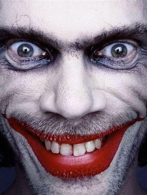 evil  scary clown pictures  terrify kids entertainmentmesh