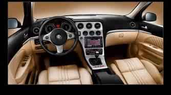 Alfa Romeo 159 Interior Alfa Romeo 159 Ti Alfa Romeo 159 Interior Parts Johnywheels
