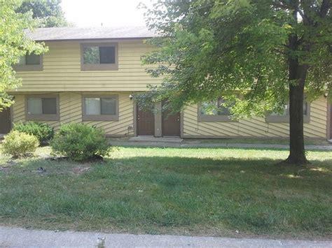 1 bedroom apartments in collinsville il 125 idlerun dr collinsville il 62234 rentals collinsville il apartments com