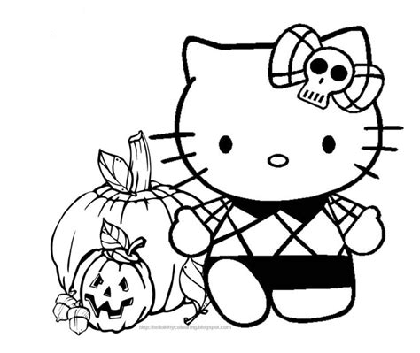 girly halloween coloring pages cute girly coloring pages az coloring pages