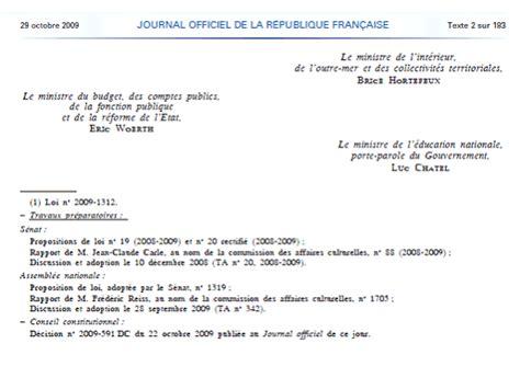 Lettre De Derogation Ecole Fratrie La Guerre Scolaire N Aura Pas Lieu Bilan D Application