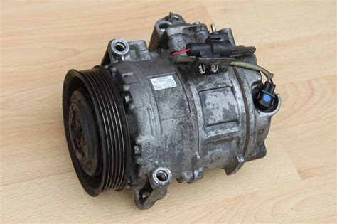 xk8 xkr xj x350 2005 2010 air conditioning compressor air conditioning and heating