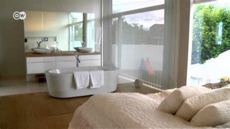 design haus  fjord  norwegen euromaxx youtube