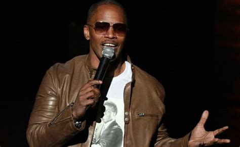 top paid black entertainers top paid black entertainers 9 of the highest paid
