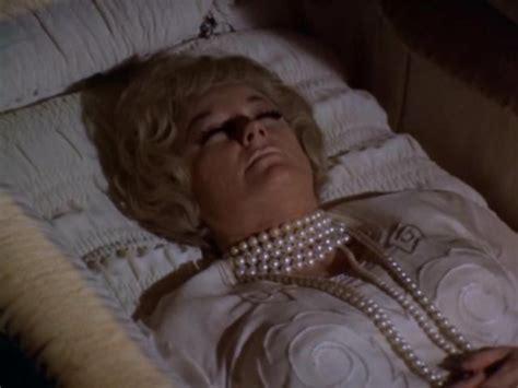 autopsies of famous people 244 best images about dead famous on pinterest bonnie