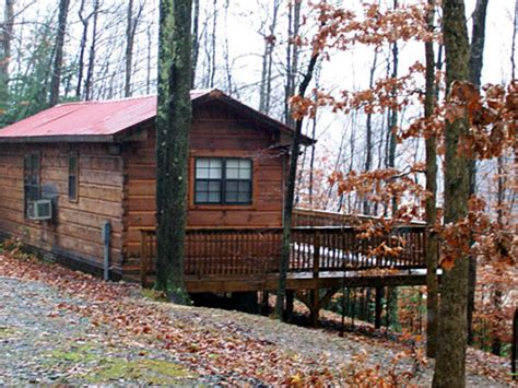 Cabins Summersville Wv by Mountain Lake Cground Bookyoursite