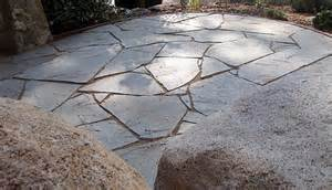 How Much Are Patio Stones by Patio Designs Thegreenyardspace