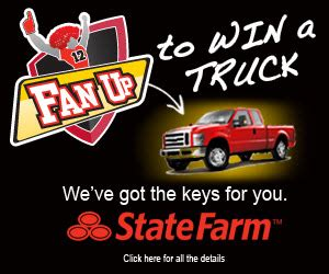 State Farm Sweepstakes - state farm sweepstakes win a ford f 150 truck who said nothing in life is free
