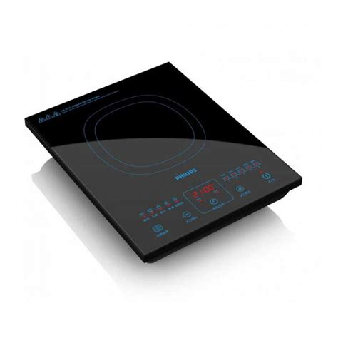 induction cooker philips price list philips induction cooker stove hd4911 00 in pakistan hitshop