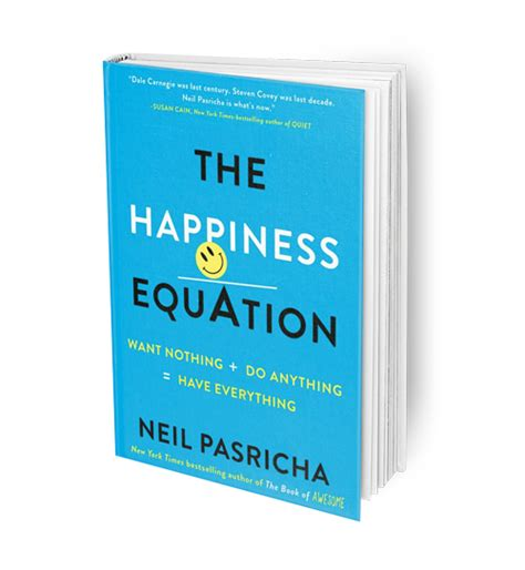 the happiness equation want the happiness equation the institute for global happiness