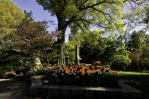 Memorial Gardens Concord Nc by Southwest Mapio Net