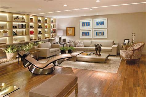 www living estantes para sala descubra o modelo ideal para cada