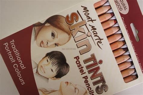 colored pencil skin tones 12 pieces skin tints pastel pencils skin tones colored
