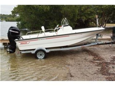 boston whaler boats for sale puerto rico boston whaler 15 montauk boston whaler botes puerto