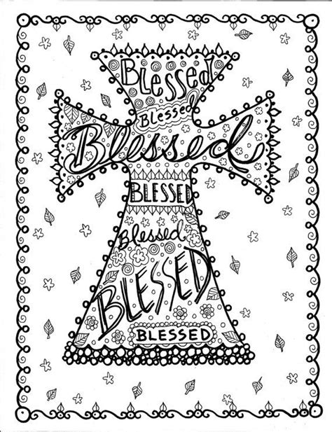 town coloring book stress relieving coloring pages coloring book for relaxation volume 4 books 51 best images about scripture coloring pages on