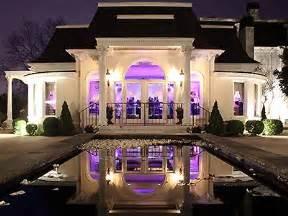 best wedding venues in dc ceresville mansion maryland wedding venue dc area