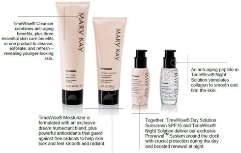 6in1 Cleansing Set timewise 3 in 1 cleanser normal origina l 11street malaysia cleansers