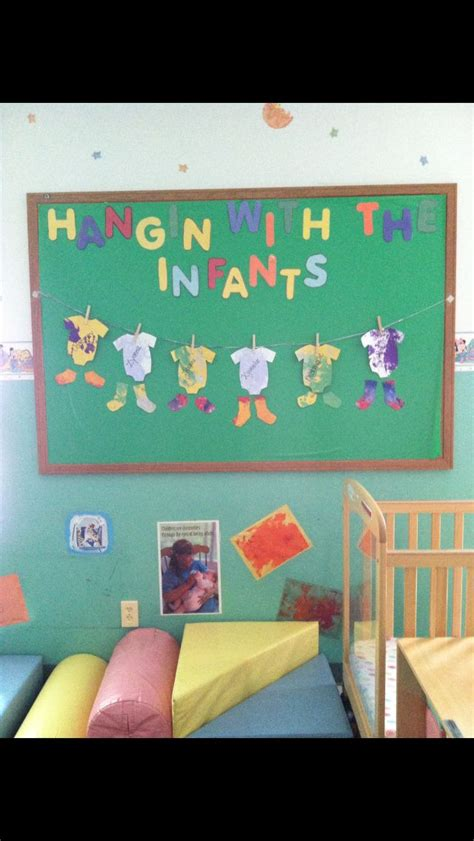 log4j pattern simple class name 316 best images about preschool bulletin board on