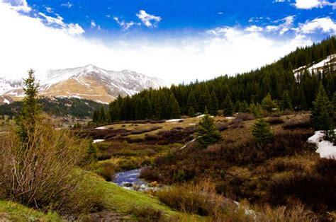 Landscape Photography On Location Pdf Through The Lens Photography Club Landscape Photography Tips