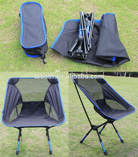 webbed chaise lounge chairs chair sea ultralight c chair chaise lounge aluminum
