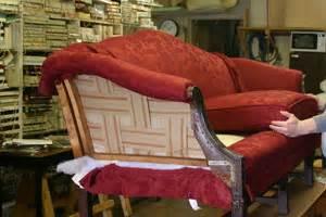 upholstery traverse city mi stuff it upholstery upholstery traverse city mi