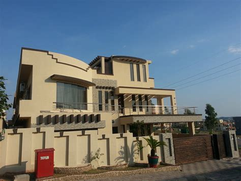 buy house in islamabad buy house in islamabad 28 images 4 marla houses islamabad mitula homes islamabad