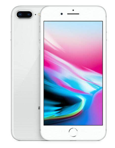 apple iphone   gb silver sprint  cdma