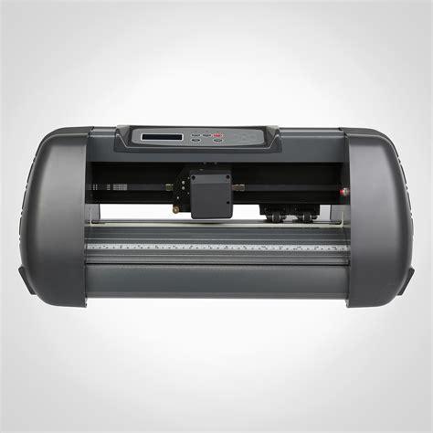 printable vinyl for vinyl cutter 14 quot vinyl cutting plotter printer desktop cutter heat